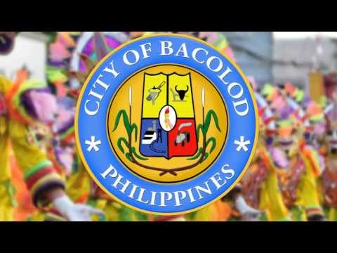 REASONS TO SMILE IN BACOLOD
