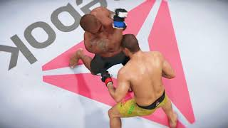 EA SPORTS™ UFC® 3_20180720213512
