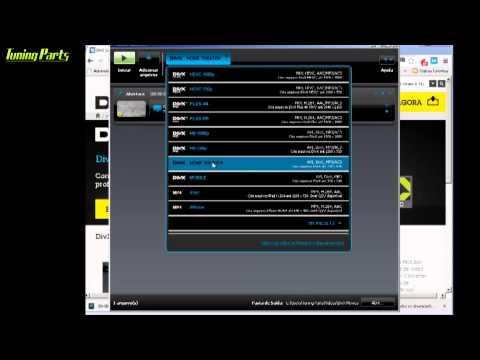 Como reproduzir vídeo pela USB no DVD Pioneer com DivX