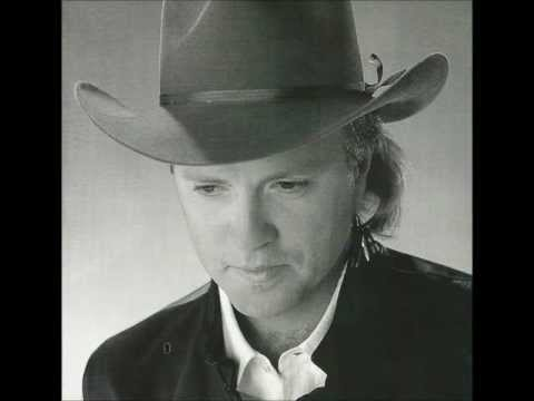 Sawyer Brown - Nothin