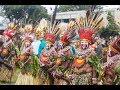 Goroka Cultural Show 2018