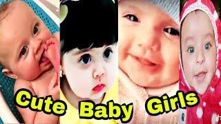 🌕#musically#vigovideo#tiktok🏂🏂Cute Babies🏄🏄Funny Video🏂🏂Cute Baby Dute🏂🏂#Whatsapp Status
