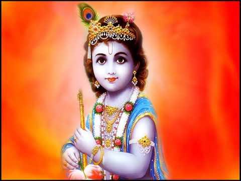 Raja Jhia Sathe Heigala Bhaba  Wikipedia