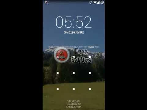 Motorola Defy / Defy+  android 4.4 Cyanogenmod 11