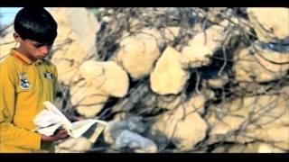فيلم أوتار مقطوعة يفتتح مهرجان الجزيرة 2014