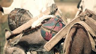 Zeleke Gessesse - Agere ሃገሬ (Amharic)
