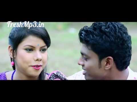 Payel Baje - Zubeen Garg New Baganiya Songs (HD)