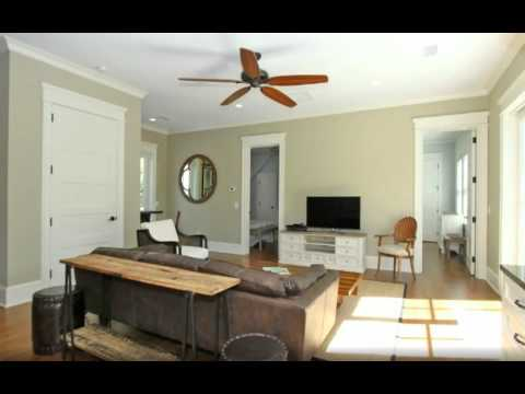 25 Oyster Row, Isle of Palms, SC 29451