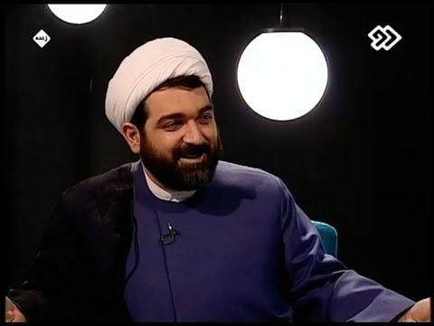 شهاب مرادی- آیینه خانه 44- 1392.12.20