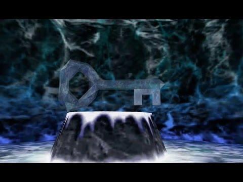 Banjo-Tooie (XBLA) - How to unlock Dragon Kazooie (Ice Key & Mega Glowbo)