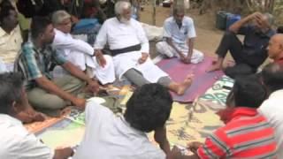Senehe Sithin-සෙනෙහෙ සිතින්- Gunadasa Kapuge