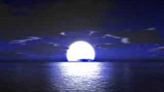 Paul Weston - Blue Moon