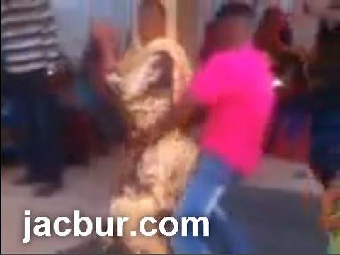 Fadeexo fasqi iyo tumasho lisku niikinaayo dabada (Niiko 2014) thumbnail