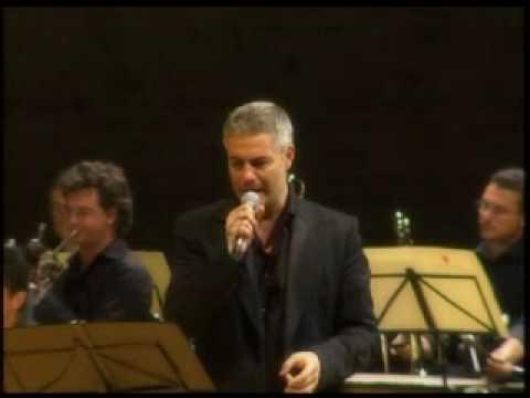 Gli Amori Alessandro Safina.mp4 video