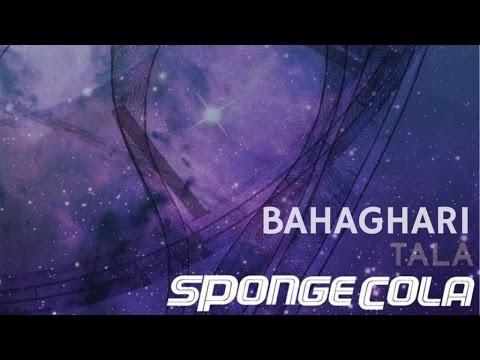 Sponge Cola - Bahaghari (Official Lyric Video)