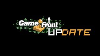 Game Front Update - 9/19/2013 - Grand Theft Auto 5