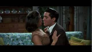 Watch Elvis Presley Relax video