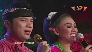 """LANGGAM NGIMPI ~ KANG TEDJO Feat MBAK RINI W """"DADOSSS......"""""""