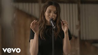 Ricki-Lee - Not Too Late (Official Video)