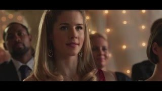 Where is Mr. Right?||(Olicity Trailer)