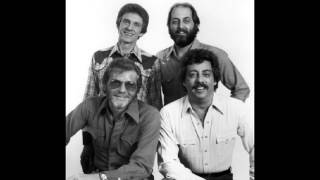 Watch Statler Brothers This Part Of The World video