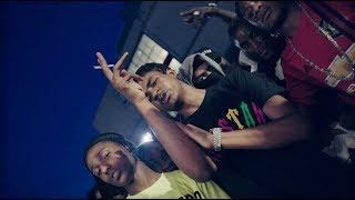 #OFB DoubleLz X Bandokay Ft. Mitch   Mazza (Prod. M1onthebeat) [Official Music Video]: OFB