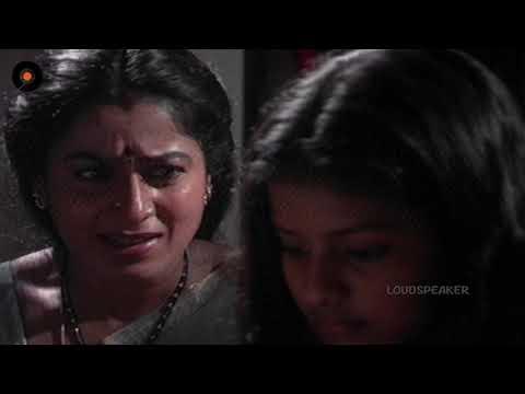 Ruthuragalu Telugu Daily Serial - Episode 142    Srikanth Entertainments
