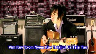 Hmong New song  2011-2012