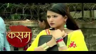 Kasam - 29th December 2016   कसम - Full Episode HD