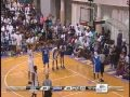 Capital.Punishment - Drew League vs. Goodman League (20/08/2011)