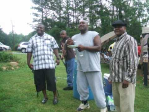 MABLETON GA-PEBBLEBROOK MEN'S IVEY RD FAMILY.WMV