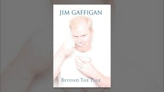 Jim Gaffigan - I Love Food