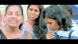 10 Endrathukulla Tamil Movie   Vroom Vroom Song   Abhimanyu Singh Intro   Vikram HIGH