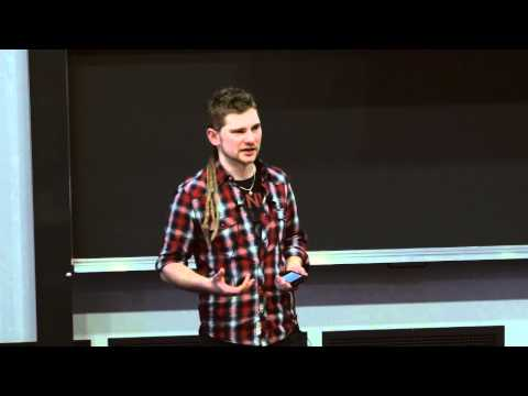 Michał Taszycki: Programming Workout
