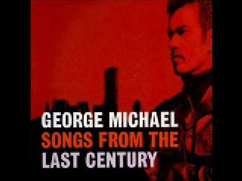 George Michael - First Time Ever