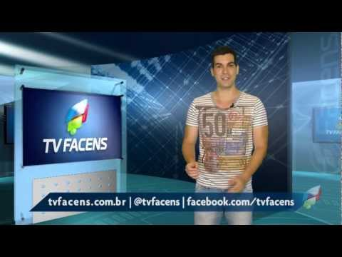 14º Programa TV FACENS