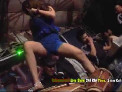 lina lady geboy 2 kursi