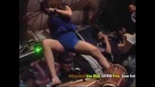 download lagu Lina Lady Geboy 2 Kursi gratis