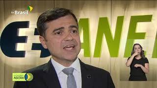 Brasil assume a presidência do Mercosul pelos próximos seis meses