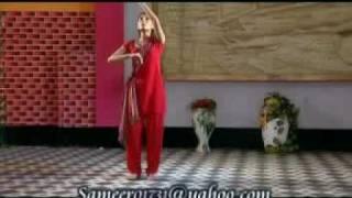 Sonu Nigam Balobeshe Shukhi Hote Bangla Songs