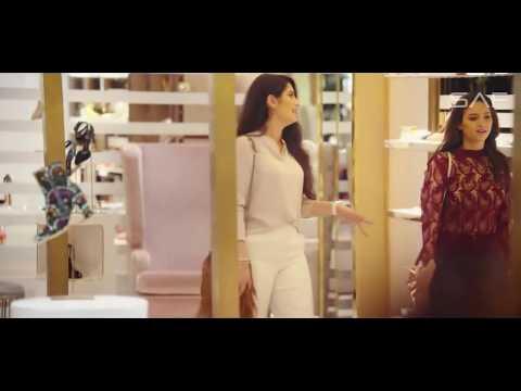 Sun Yaara (Raees) Song Shah Rakh Khan Mahira Khan 2017 thumbnail