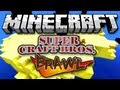 Youtube replay - Minecraft: Super Craft Bros. Brawl ...