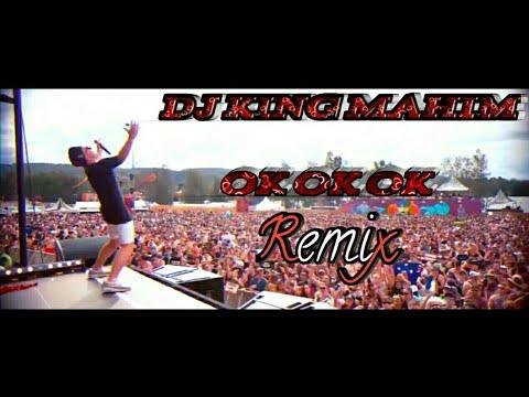 Ok ok ok remix songs ♪ new dj english songs vevo 2020 ♪ Dance songs ♪ dj songs