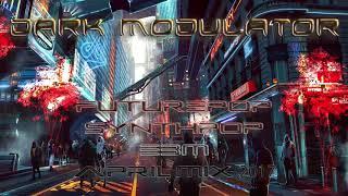 Download Lagu Futurepop / Synthpop / EBM APRIL Mix 2018 From DJ DARK MODULATOR Gratis STAFABAND
