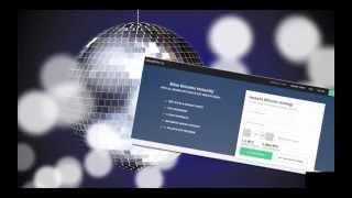 download lagu Bitcoin Adalah Part 3 Cloud Mining gratis