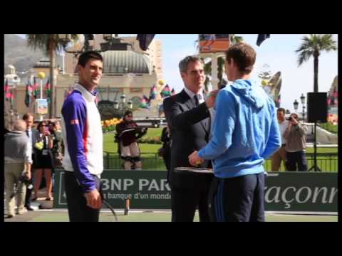 Monte-Carlo Djokovic Murray Feature