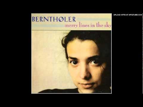 Berntholer - Emotions