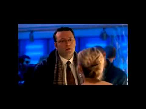 Four Christmases Opening Scene