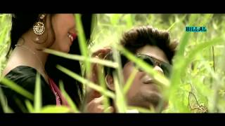 Dil by FIDEL naim & Konal  Bangla Video Song  2015  HD 1080p