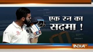 Cricket Ki Baat: KL Rahul's 199 Powers India in Fifth England Test